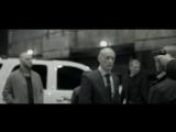 Каспийский Груз - Пули в обойме (VIDEO 2018 #Рэп) #каспийскийгруз