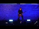 Metallica - Welcome Home (Sanitarium), Live: August 12, 2017. San Francisco, California.