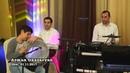 Arman Ghazaryan - Dhol 01. 11. 17 Арман Казарян