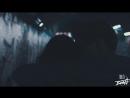 MiyaGi Эндшпиль ft. Amigo - Самая самая[Trim].mp4