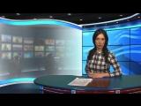 Витебск прокуратура