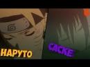 Прохождение игры Naruto Shippuden Ultimate Ninja Storm 4 ► СМЕРТЬ НАРУТО 6