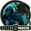 Aliens vs. Predator: Payback Time