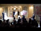 Kang Sung Hoon & Jang Suwon - Couple (Wedding) 180616