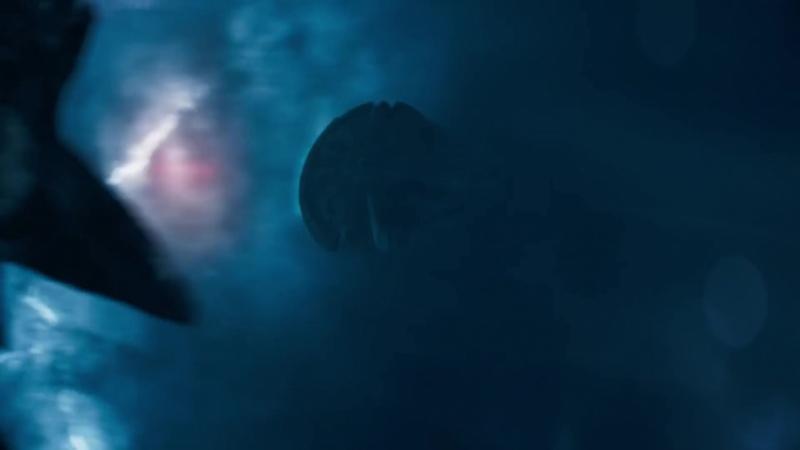 Хан Соло: Звёздные Войны. Истории / Solo: A Star Wars Story - 190 лет