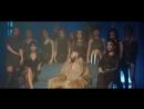 Мот - Побег из шоубиза - Пролетая над коттеджами Барвихи (премьера клипа) (1)