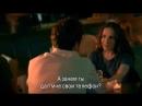 Entre Canibales Natalia Oreiro 1 серия Среди Каннибалов отрывки