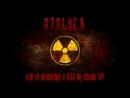 S.T.A.L.K.E.R. - Call of Chernobyl