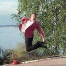 Андрей Гущин фото #41