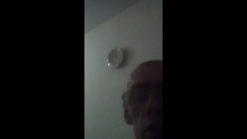 Евгений Глазев Live