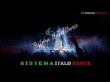 17022019 O Melhor Do Hands Up Com ( Sistema Italo Dance ) By Dj Robson
