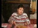 СВЕТЛАНА Жарникова.РОМАНОВЫ всё ДЕЛАЛИ для УНИЧТОЖЕНИЯ РОДИНЫ