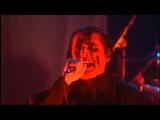 KILLING JOKE - Live at Shepherds Bush Empire (London 2005)