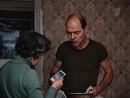 «Дама с попугаем» (1988) - комедия, мелодрама, реж. Андрей Праченко