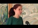В Мозыре прошел II областной конкурс музыкально-исполнительского мастерства выпускников детских школ искусств