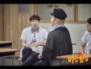 Знающие братья Ask Us Anything Knowing Brother ep 83 Зико (Block B),Чон Ён Хва (CNBLUE)(рус.саб)