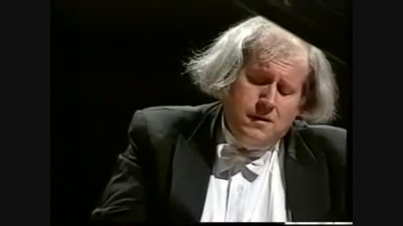 Sokolov Grigory_Brahms Intermezzo Op. 117 no. 2