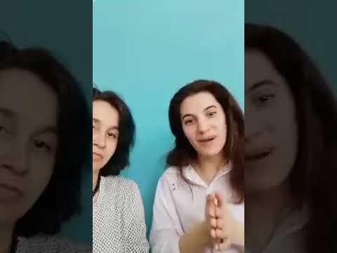 Проблемы деток со сном Материнская этика Людмилы Краснобаевой Марина Сторожилова и Ая Шарипова