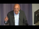2018-09-27 Vladimir Pozner: How the United States Created Vladimir Putin