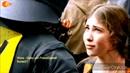 Anonymous, Totalversklavung und warum die Deutschen keine Kinder mehr bekommen!