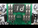 Proto G Engineering High Speed Mechanical Display 60FPS