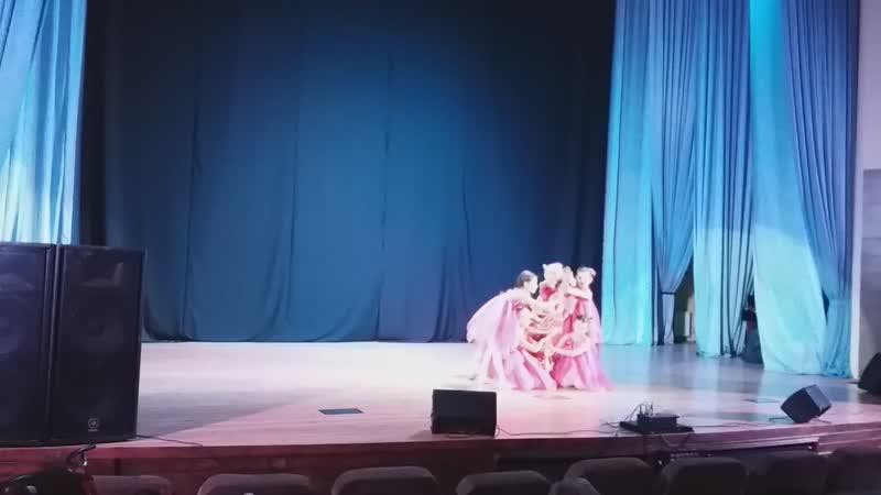 Мої переможці! Постановка танцю Дерево-2 місце💋💋💋👍