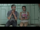 NEW Турецкое седлоарт-хаус, драма, 2017, Россия, WEB-DL 1080p LIVE