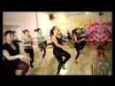 Ю ДЭНС Танцы и фитнес в г Рузаевка