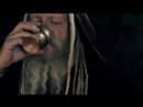 Apocalypse Orchestra - The Garden Of Earthly Delights (Official Music Video)_Full-HD.mp4