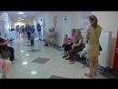 В поликлиники Новосибирска нагрянула проверка