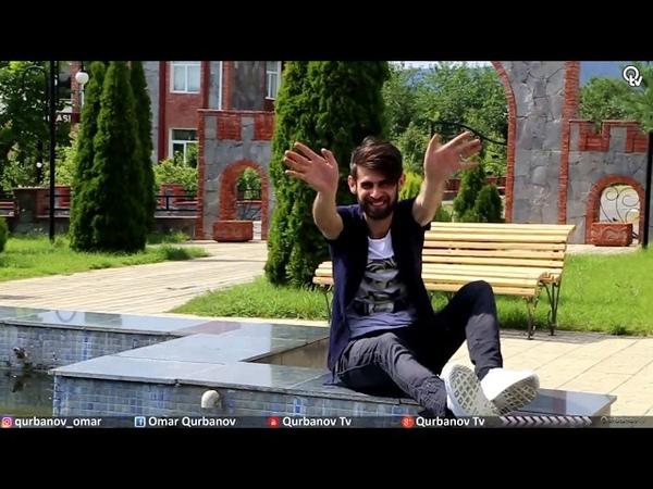 Qax Rayonu Yay Görüntüləri