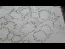Work in progress - axonometry