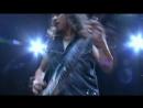 Lemmy (Motorhead) feat. Metallica - Damage Case. Live