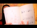 Обзор учебника Minna no Nihongo Самоучитель японского языка Учим японский язык