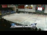 Live: Высшая хоккейная лига | ВХЛ