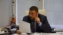 Американского главу российского инвестфонда задержали в Москве Евгений Федоров 19 02 2019