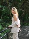Лара Базалеева фото #7