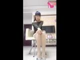Japanese wife dance 2018 jav wife dancing hot girls dance in black skirt