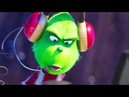 Edit: Grinch👈( in the end information)