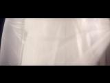 Najoua Belyzel - Luna (Clip officiel - Version Pop)