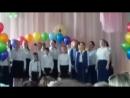 Рыдал весь зал Песня японские журавлики