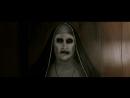Проклятие монахини (18 ) - триллер, ужасы