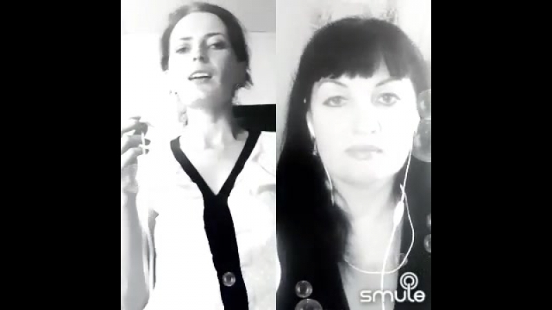 MaryNowLoveRuBLs-version-by-Ludmila1990-and-vik2910-on-Smule