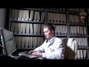 Первичная и вторичная профилактика инсульта Факторы риска