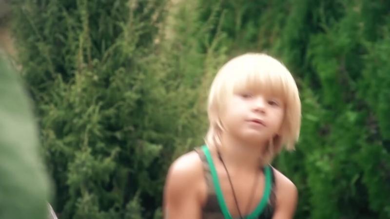 Carlas Dreams – Eroina. ( прикольная пародия на русском )