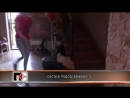 18.05.2018 ТНТ Тверской проспект программа Патрульная служба - По подозрению в убийстве двух женщин, тела которых обнаружены в