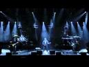 Chris de Burgh - Oh My Brave Hearts - Live (Official)