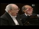 Rossini Petite Messe Solennelle Sawallisch RAI 2004