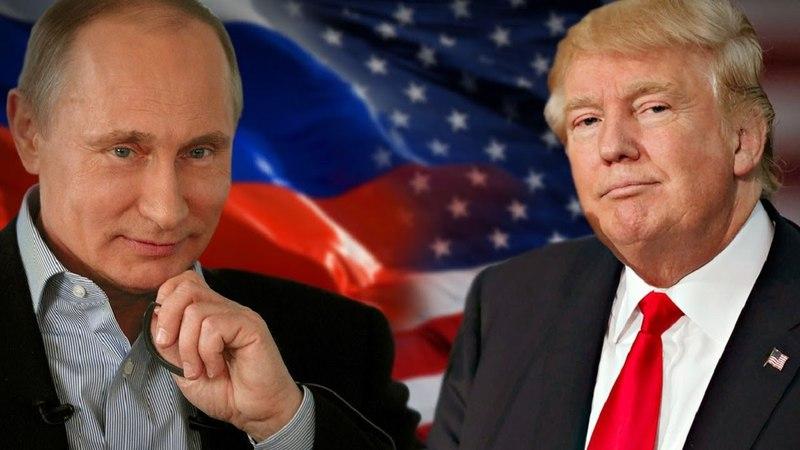 Путин , школьники требуют ответки в Сирии
