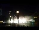 Бурдж халифа танцуешь фонтан
